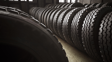 Fleet Management Software and Tire Management Software | TireCheck